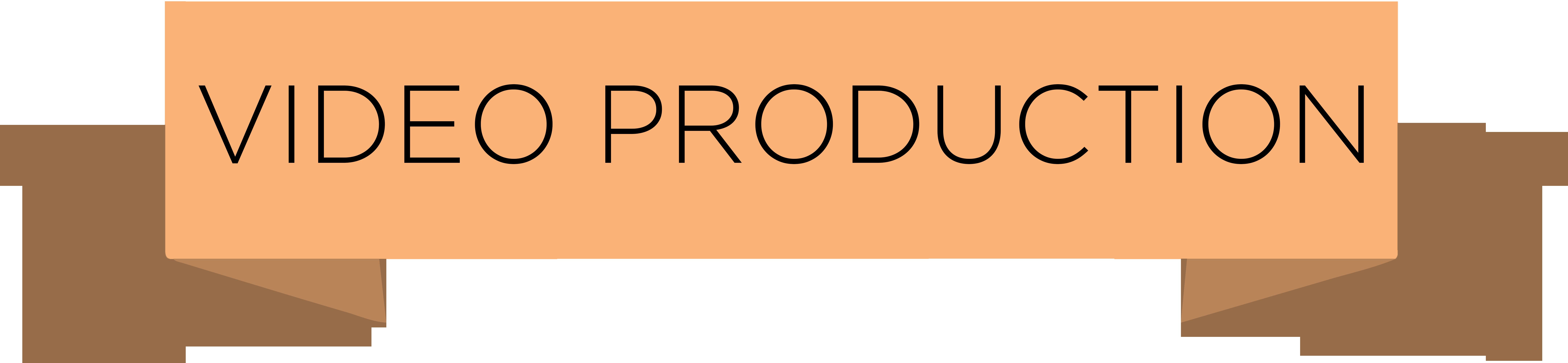 bannerwebdesign